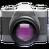 ic_launcher_camera